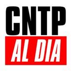 CNTP Radio