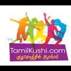 TamilKushi.com