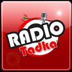 Radio Tadka