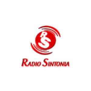 Resultado de imagen para Radio Sintonía de Puente Genil i