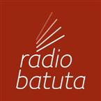 Rádio Batuta
