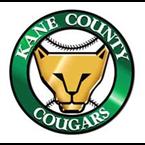 Kane County Cougars Baseball Network