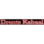 Drents Kabaal
