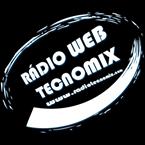 Rádio Web Tecnomix