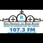 San Nicolas de Bari Radio