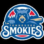 Tennessee Smokies Baseball Network