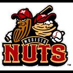 Modesto Nuts Baseball Network