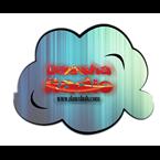 Dawsha Radio