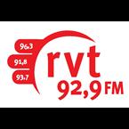 County radio Virovitica