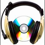 Radio Kontak