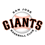San Jose Giants Baseball Network