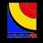 MelakaFM