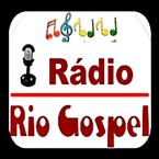 Rádio Rio Gospel