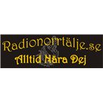RadioBullen