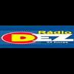 Rádio Dez