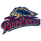 Scranton/Wilkes-Barre RailRiders Baseball Network