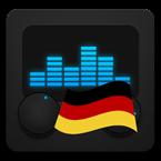 Tamil Radio Bonn Germany