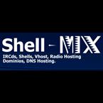 Shell Mx