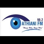 ATHIANI FM