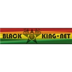 Black King Radio Station