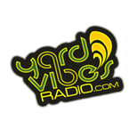 Yard Vibes Radio