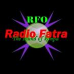Radio Fatra