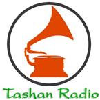Punjabi Tashan Radio