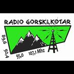 RADIO GORSKI KOTAR