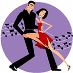 Miled Music Salsa