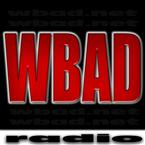 WBAD.net