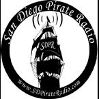 San Diego Pirate Radio