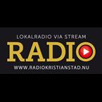Radio Kristianstad