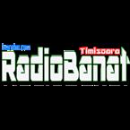 Radio Banat