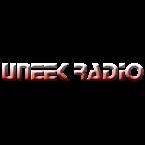 Uneek Radio