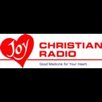 Joy Christian Radio Classic Gospel