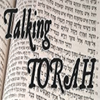 Talking Torah Radio