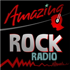 Amazing Radios - Acoustic & Unplugged