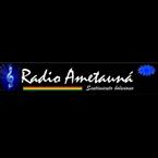 Radio Ametauná (Montero)