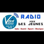 Radio Voix des Jeunes