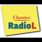 Radio L Clubbing