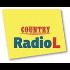 Radio L Country