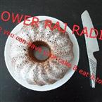 Flower Raj Radio