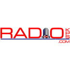 RadioKps Relax
