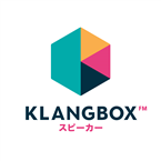 Klangbox