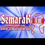SemarakFM