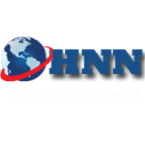 HNN - Haiti News Network