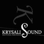 KrysaliSound Radio