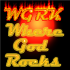 WGRK God Rocks Radio