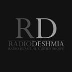 Radio Deshmia