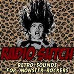 Radio Sutch